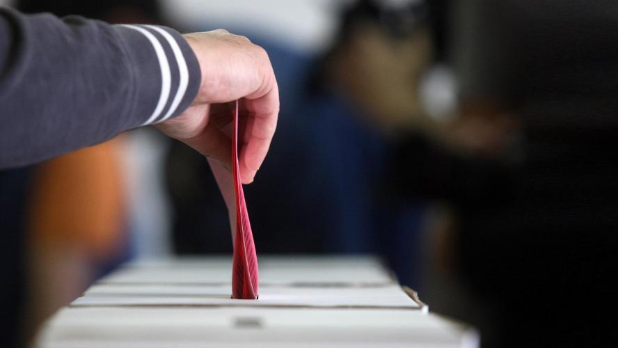 Elections 2019 à Visé : voici tous les résultats