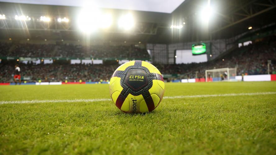 Espagne - Plusieurs joueurs arrêtés pour soupçon de matches truqués