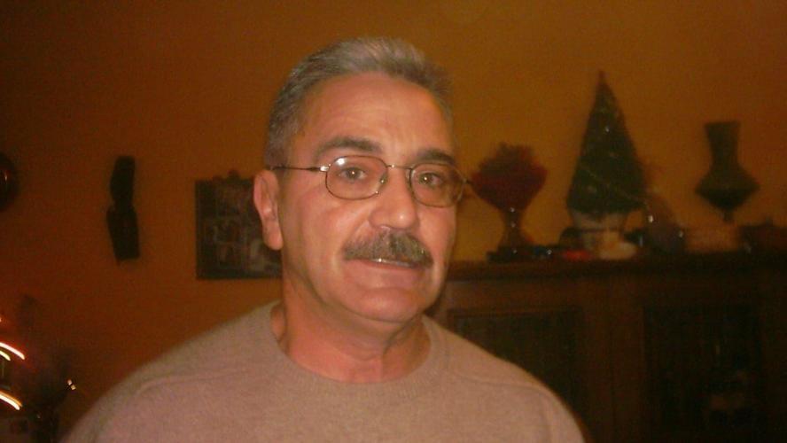 Franci, un soudeur liégeois de 63 ans, perd la vie en