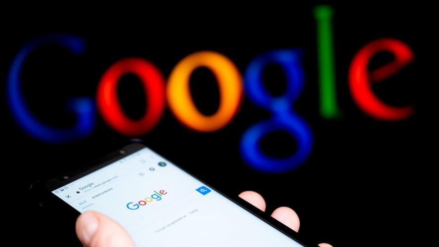 YouTube, Gmail, Snapchat, et d'autres services touchés — Panne Google Cloud