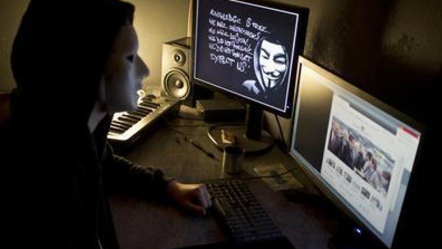Trois hommes soupçonnés d'animer une importante plateforme mis en examen — Darknet français