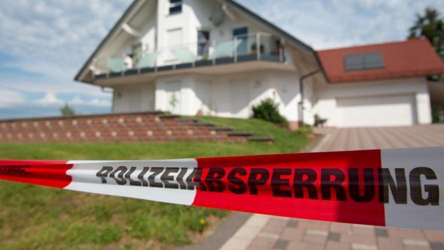 Un homme arrêté après le meurtre d'un responsable politique pro-réfugiés — Allemagne