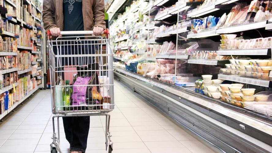 Listériose, fièvre et maux de tête: attention si vous avez acheté ces mini-boulettes, ne les consommez pas! (photos)