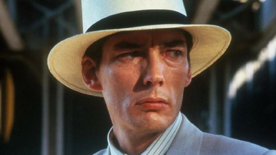 Décès de Billy Drago, l'un des meilleurs méchants d'Hollywood