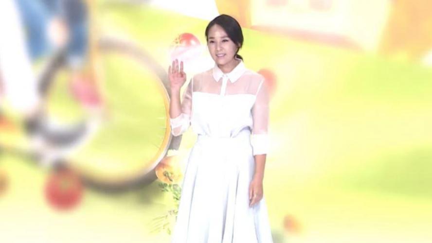 L'actrice coréenne Jeon Mi-seon retrouvée morte à l'âge de 48 ans