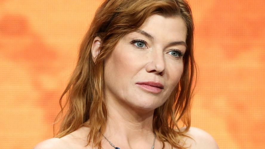 Stephanie Niznik (Everwood, Lost, Grey's Anatomy) est morte à 52 ans