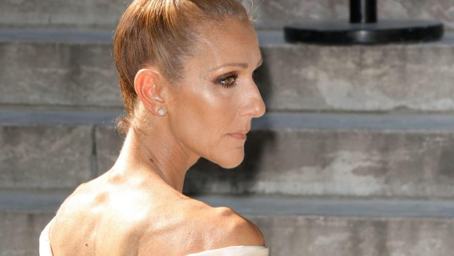 Omniprésent : Céline Dion serait-elle sous l'emprise de Pepe Muñoz ?