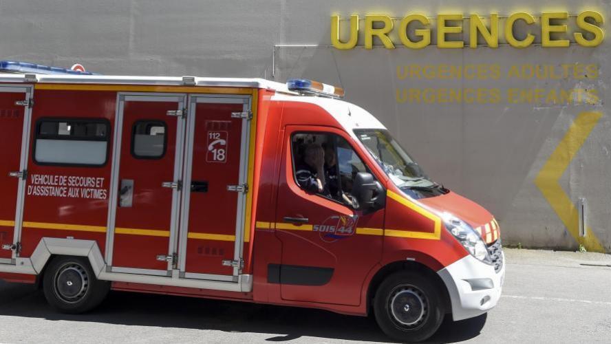 Deux enfants retrouvés morts, leur père en garde à vue — Beaucaire
