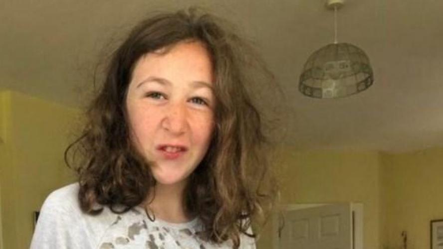 Malaisie un corps probablement celui de Nora Quoirin la jeune adolescente franco-irlandaise a été retrouvé sans vie
