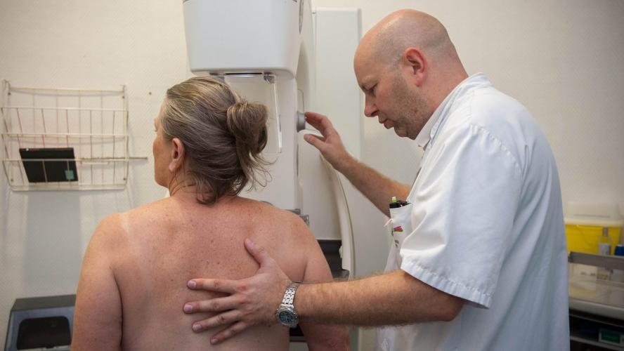 Faut-il bannir les traitements — Ménopause