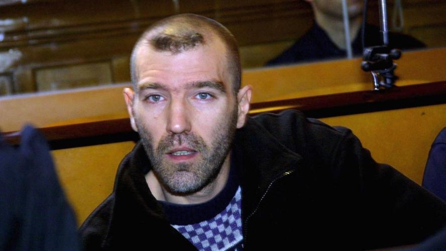 Le tueur en série Patrice Alègre va demander sa remise en liberté