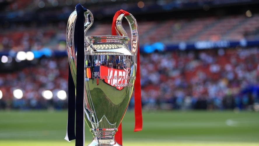 Ligue des Champions : LdC: le nouveau format attendra