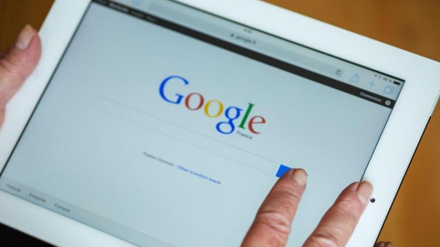 Google fait une acquisition à plus de 2 milliards de dollars