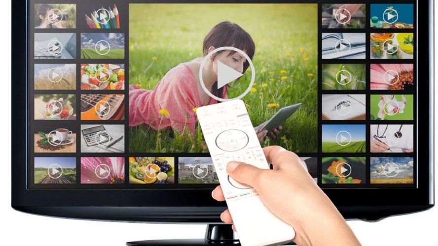 IPTV: les polices européennes démantèlent un vaste réseau, qualifié de plus important au monde, de piratage de TV en ligne