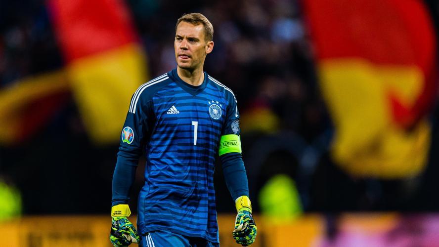 Hoeness fait planer une menace sur Joachim Löw — Bayern
