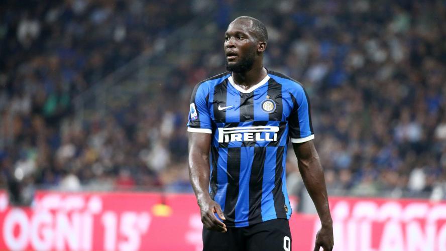 Barça - Inter : Conte allume l'arbitre