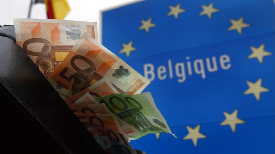 Nouvelles de Belgique - Page 7 B9721253293Z.1_20191015090143_000+GM4EMLQNU.1-0