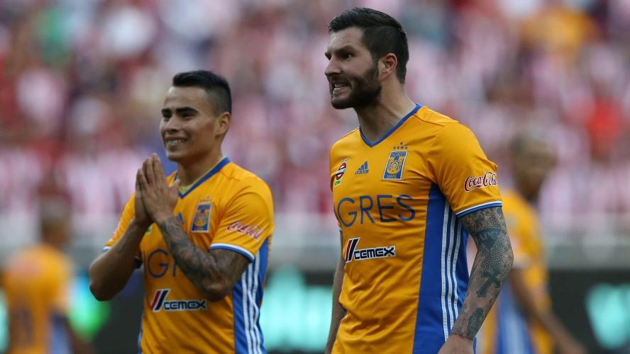 Les Tigres de Gignac gagnent… contre un club en grève