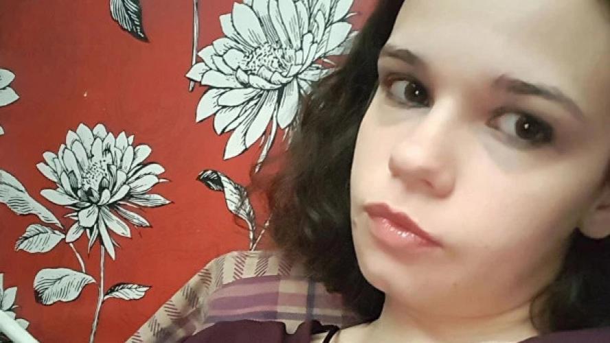Une jeune fille de 24 ans décède une heure après sa sortie de l'hôpital: Marc, son beau-père ...