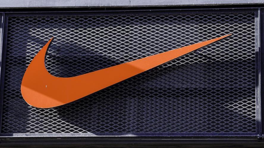 Nike arrête de vendre directement ses produits sur Amazon