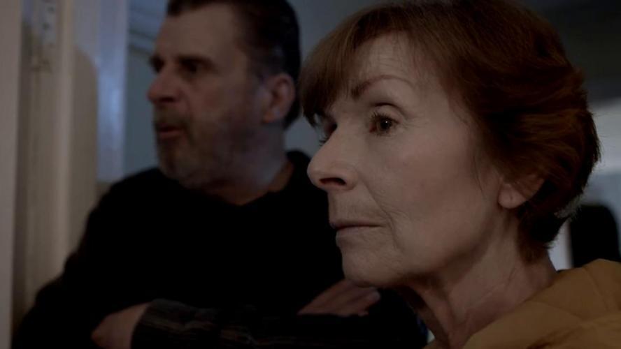 L'actrice Jane Hayward meurt à 69 ans percutée par un bus