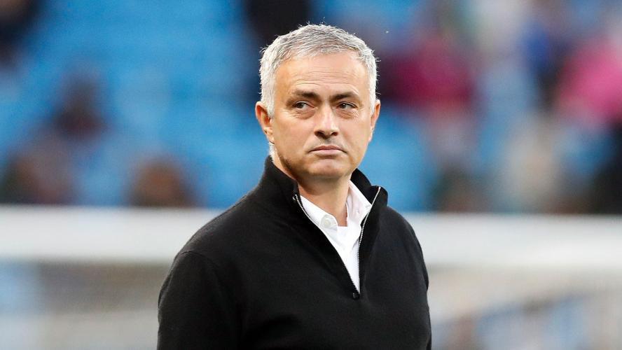 Découvrez les 10 meilleurs entraîneurs de l'heure, Zidane 6e, Mourinho 4e...