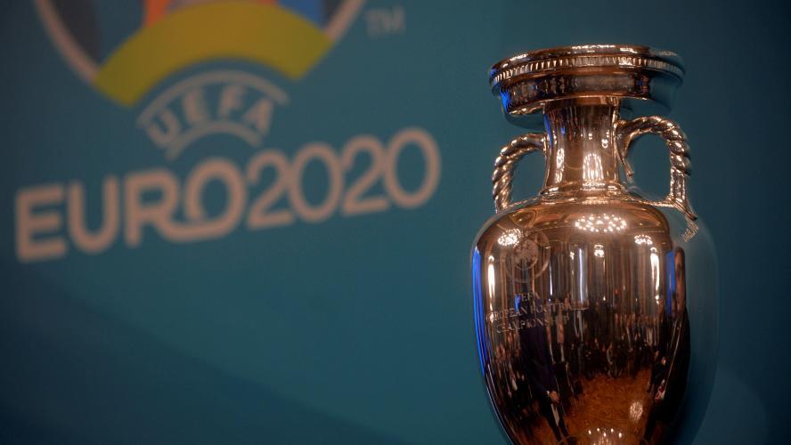 Euro 2020 : TF1 et M6 seront les diffuseurs