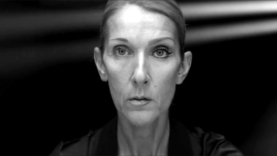 Drame pour Céline Dion: la star endeuillée