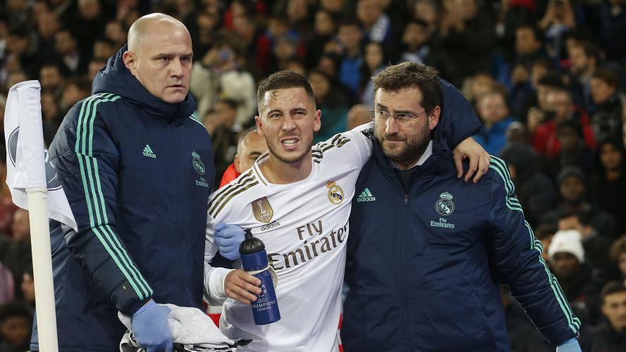 Zidane brise enfin le silence — Ballon d'Or