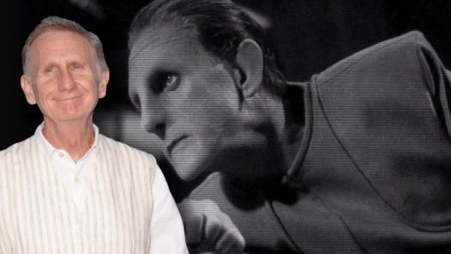 L'acteur René Auberjonois est mort à 79 ans — Star Trek