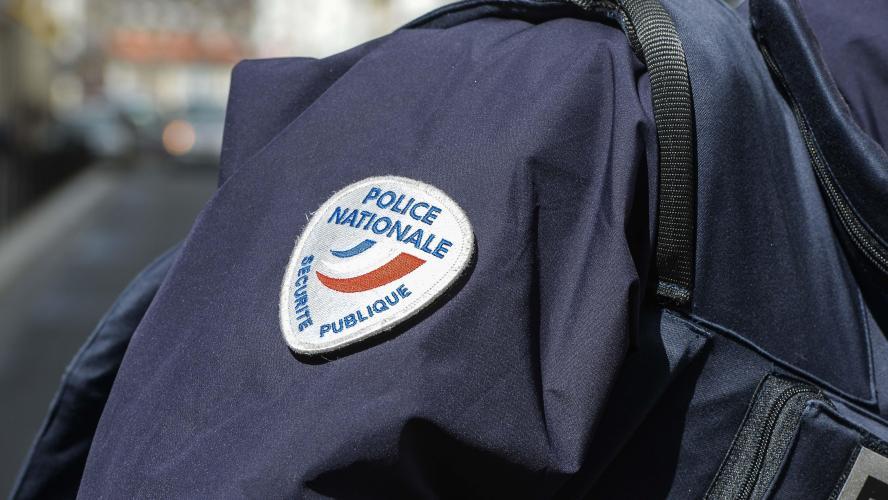 Portée disparue depuis 3 semaines, une collégienne de 12 ans a été retrouvée à 500 km de chez elle — Poitiers