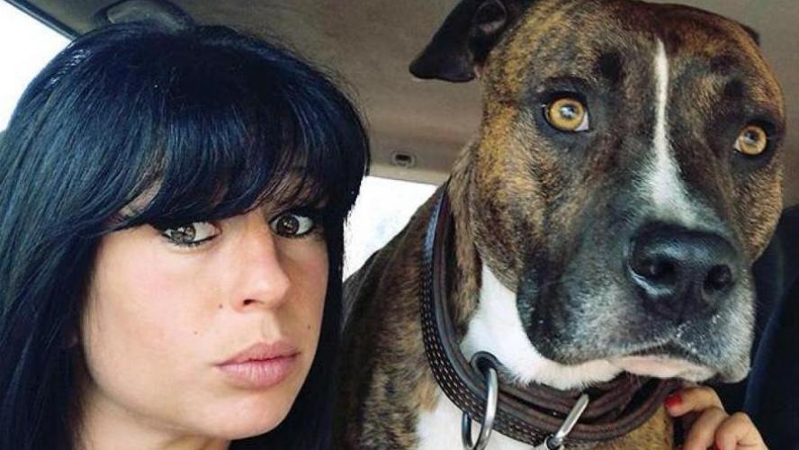 Un chien et son maître innocentés — Mort d'Élisa Pilarski