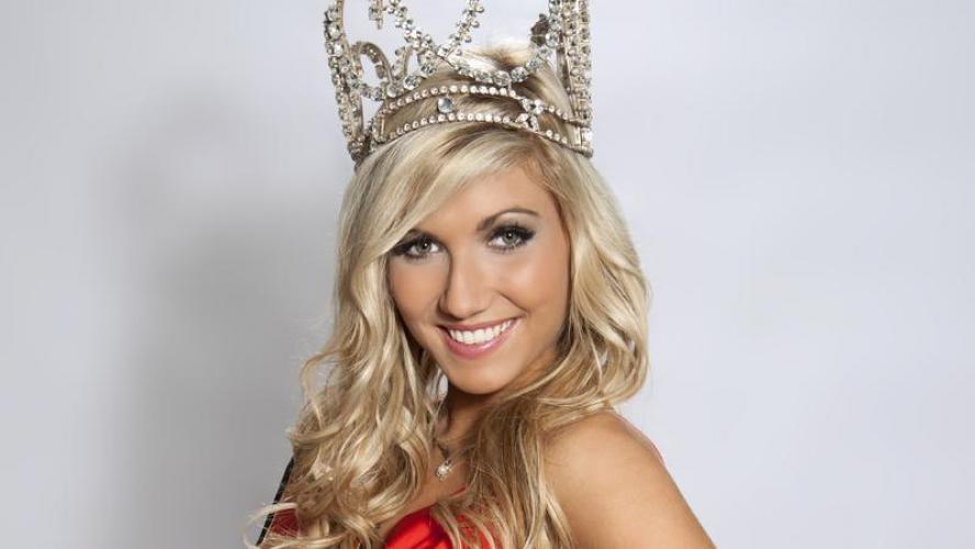 20 décembre, 2019 Miss Belgique revient sur RTL ! Miss Belgique