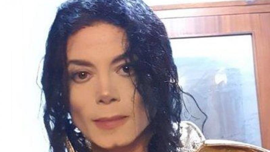 Michael Jackson toujours vivant ? ses fans exigent des tests ADN