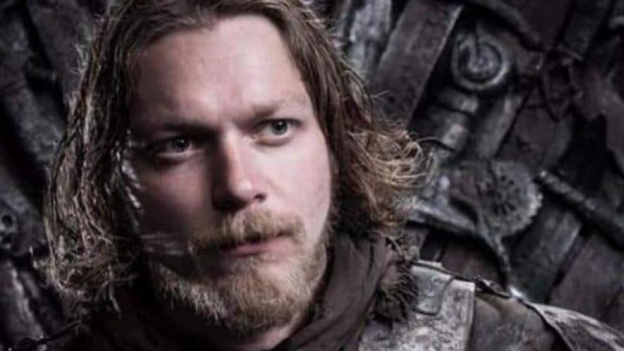 CHOC - Game of Thrones : un acteur de la série est mort