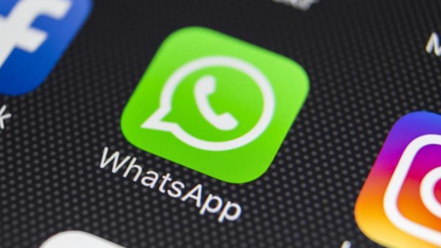 Clap de fin pour WhatsApp sur certains smartphones trop anciens