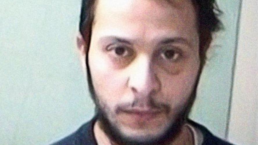 Les confidences édifiantes de Salah Abdeslam — Attentats de Paris
