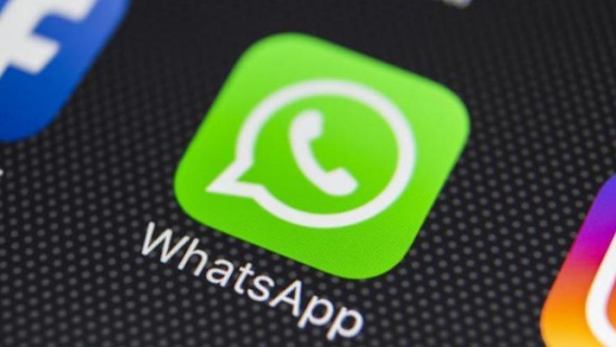 Utilisateurs de WhatsApp, attention: voici les appareils sur lesquels l'application ne sera plus disponible d'ici 15 jours