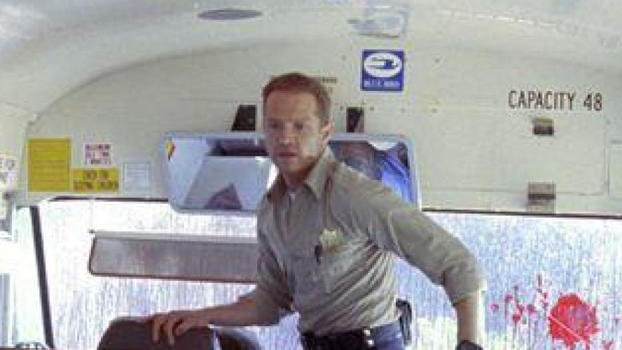 L'un des acteurs de la série Highlander est décédé