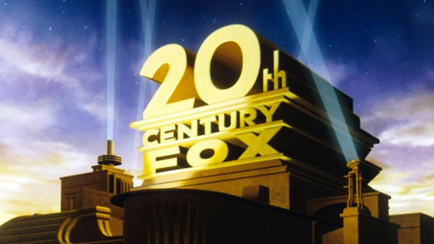 À 106 ans, le studio 20th Century Fox change de nom