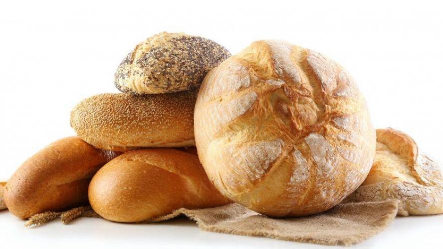 Nous gaspillons beaucoup trop de pain: les boulangeries jettent 7% de leur production chaque semaine!