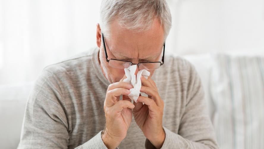 """Résultat de recherche d'images pour """"grippe sudpresse"""""""""""