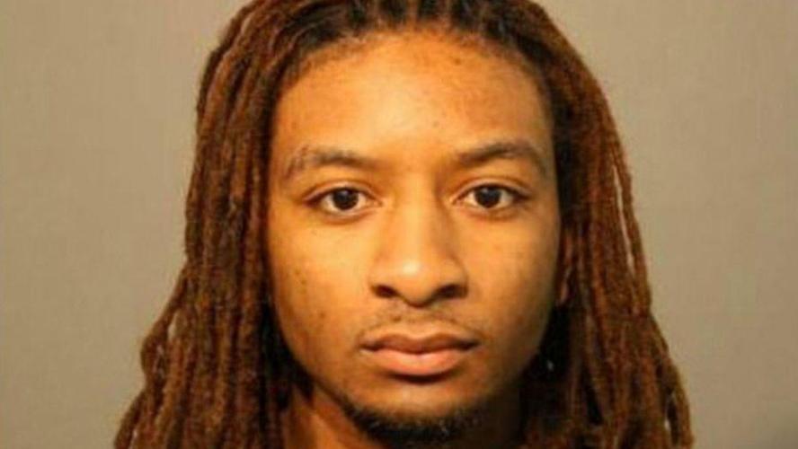 Un rappeur condamné à 99 ans de prison — États-Unis