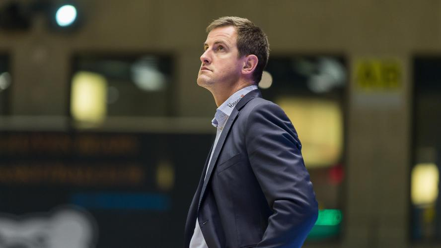 Euromillions Basket League: Anvers inflige une correction à Liège (92-46)