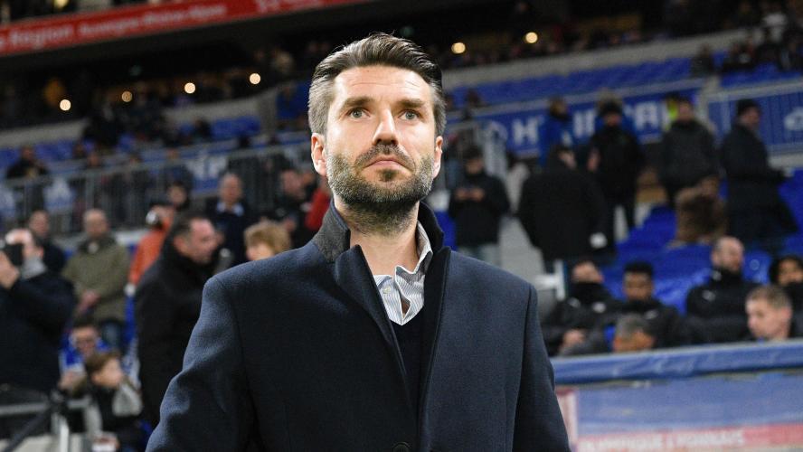 La compo probable à Amiens — PSG