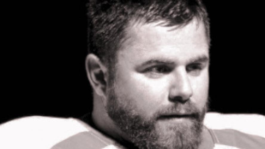 NÎMES Un joueur de football américain décède en plein match