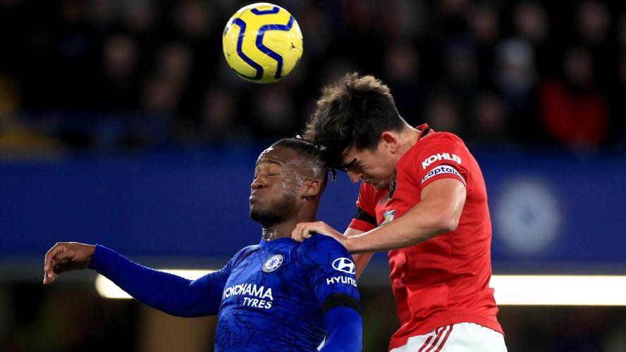 Olivier Giroud raconte les coulisses de son mercato raté — Chelsea
