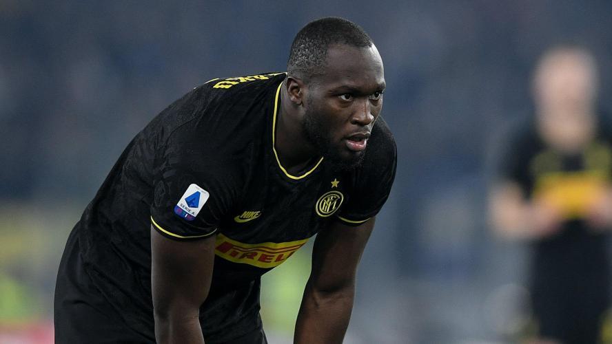 Getafe ne se rendra pas à Milan — Ligue Europa