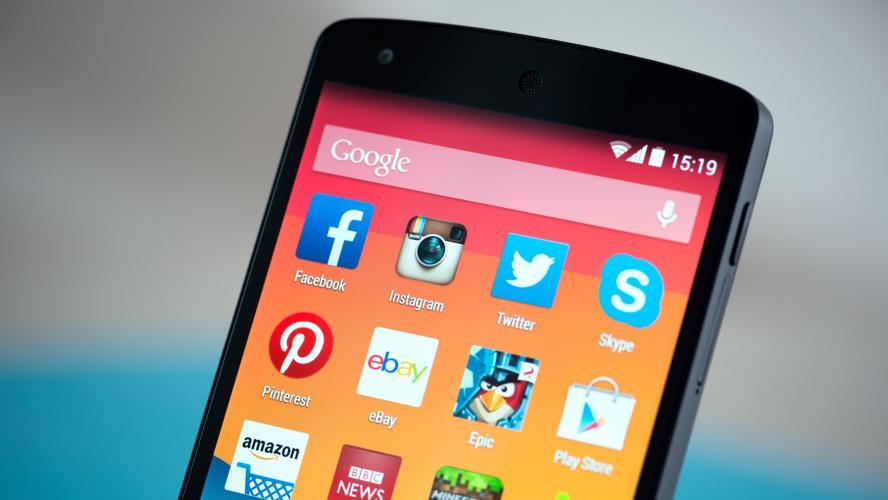 Attention si vous avez un smartphone Android: Google prend une grosse mesure, de nombreuses applications supprimées