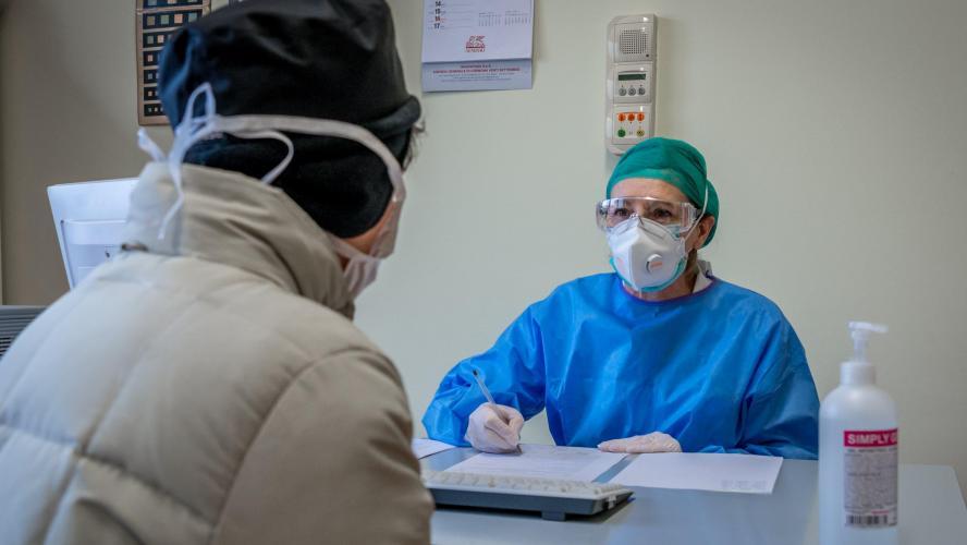 """Résultat de recherche d'images pour """"coronavirus sudinfo"""""""